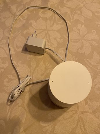 Google Home Assistant - Smart Speaker