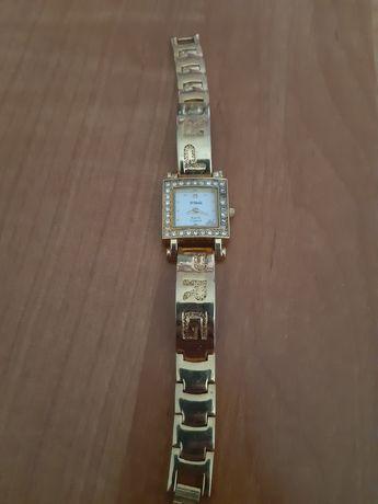 Zegarek PRG Luv&Kush Collection 18k gold