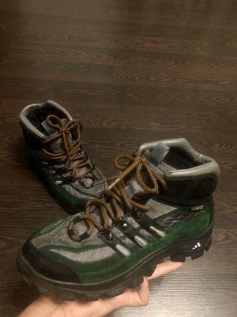 Adidas equipment vintage ботинки nike