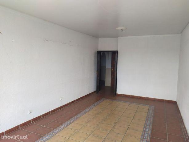 Ótimo apartamento para remodelação