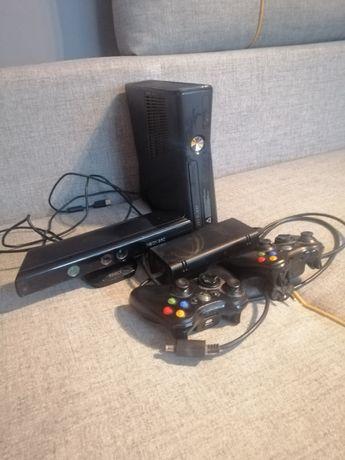Sprzedam konsole Xbox360
