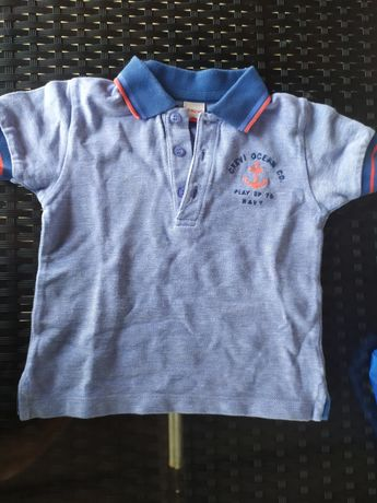 Polo play up