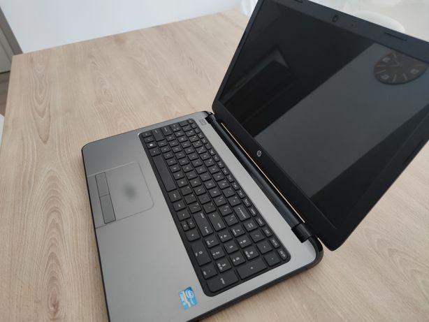 Laptop HP 250 3G