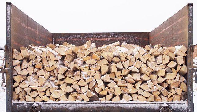 Продаем дрова кругляк,чурки метровки,дубовые колотые,бревна