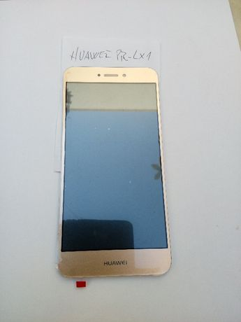 Vendo lcd/touch Huawei P8/P9 PRA-LX1