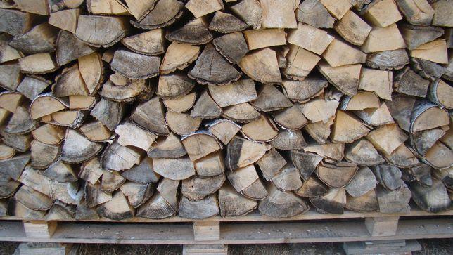 drewno/ opał do pieca
