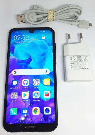 Telefon Huawei Y5 2019