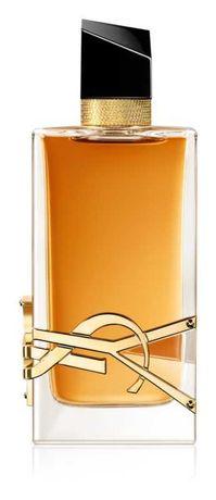 Yves Saint Laurent - Libre Intense Eau De Parfum 90 ml