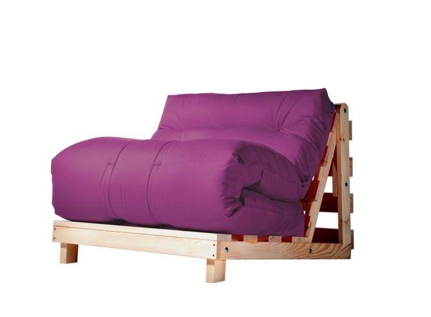 Футон кресло 90*100