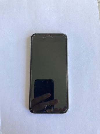Iphone 6 excelente estado (32gb)