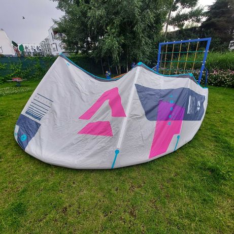 kite latawiec DUOTONE REBEL 12m rok 2021