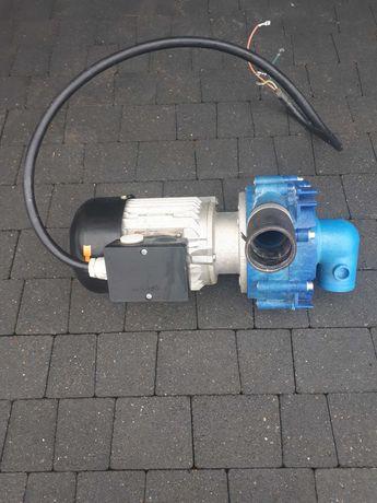Pompa Siemens wirnikowa do wody