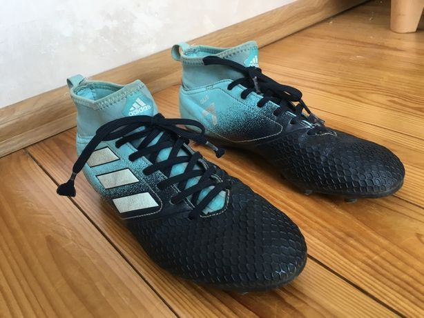 Бутси Adidas Ace