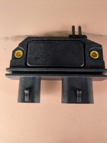 mercruiser, volvo penta, motorówka  części  moduł zapłonu 4-cyl; v6;v8