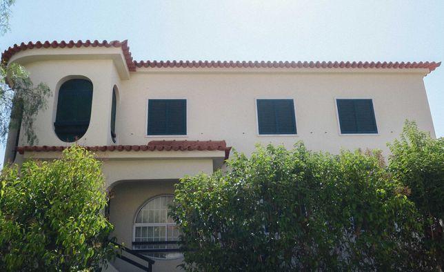 Quarto em vivenda para estudantes -  Linda-a-velha