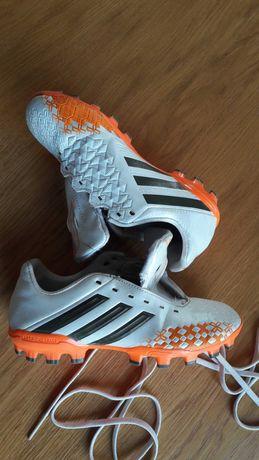 Korki do gry w piłkę- Adidas r 32