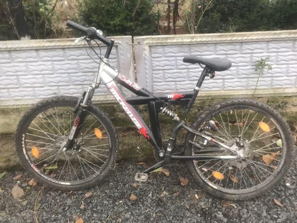 Велосепед продам спочно !