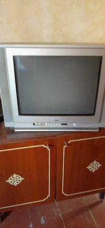 Телевизор JVC  AV-2105EE