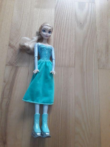 Elsa kraina lodu