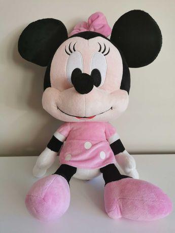 Myszka Mickey maskotka 45 cm