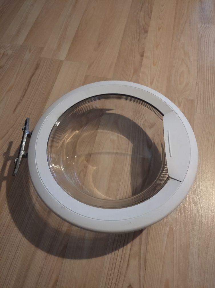 Drzwi pralka Whirlpool, wysyłka