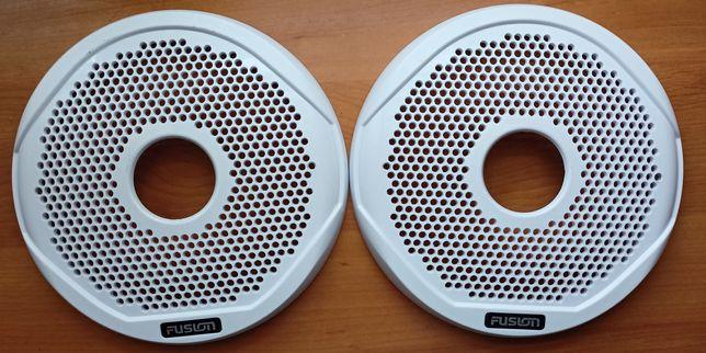 Maskownice osłony głośników fusion