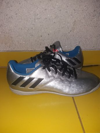 Adidas Messi Сороконожки
