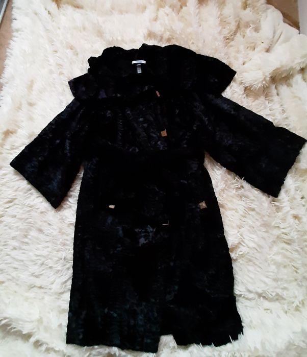Продам пальто Сарны - изображение 1