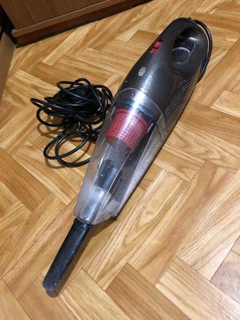 Пылесос H2O PowerX