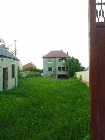 Продам дом в р-не МРЭО