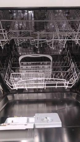 Peças máquina de lavar loica jocel.