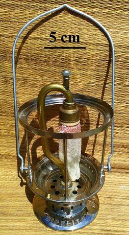 Lanterna Hipólito (MiniGás)