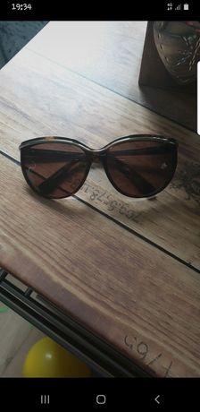 Trussardi okulary