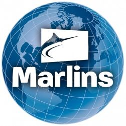 Sets, CES, Marlins . Сдача тестов