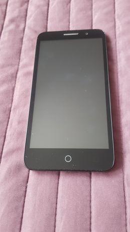 Alcatel one Touch pop 3 . Model 5015x