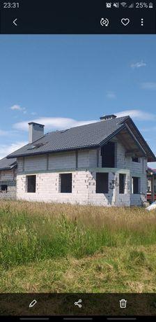 Дах,Монтаж-демонтаж дахів, покрівельні роботи, якісно і швидко.