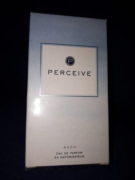 Perceive 50ml avon