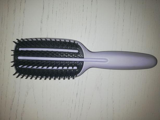 Szczotka do włosów Tangle Teezer Blow-Styling