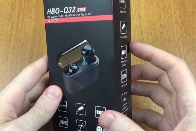 Alfawise HBQ - Q32 TWS Bluetooth 5.0 Mini
