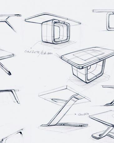 Designer industrial, Impressão 3D, Fab. Digital e Prototipagem