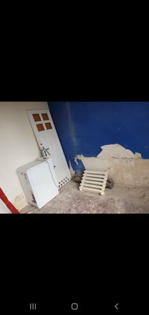 Przygotowanie mieszkań do remontu utylizacja mebli i innych odpadów