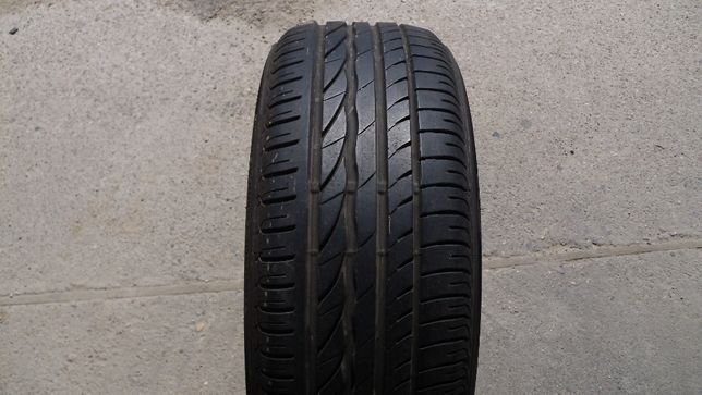 Opona letnia 205/55R16 Bridgestone Turanza ER300