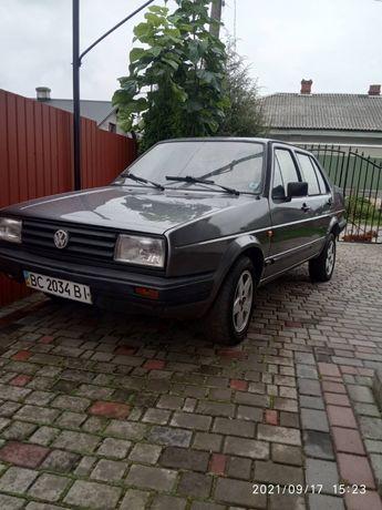 Volkswagen jetta-2