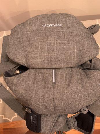 Nosidełko dla dziecka Maxi-Cosi Easia