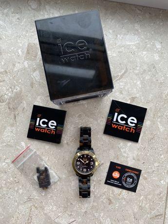 Zegarek damski ice watch