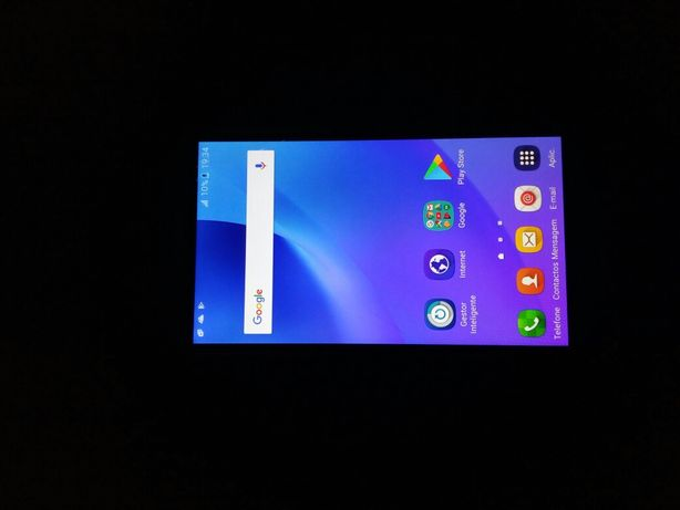 Samsung j3 2016 Tmn