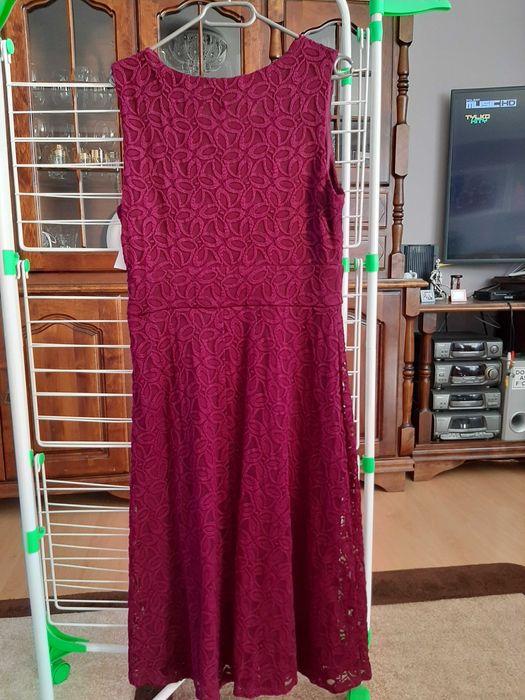 Sprzedaż Sukienka Pisz - image 1