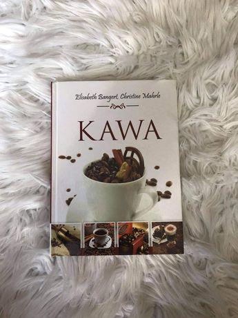 """""""Kawa,,"""
