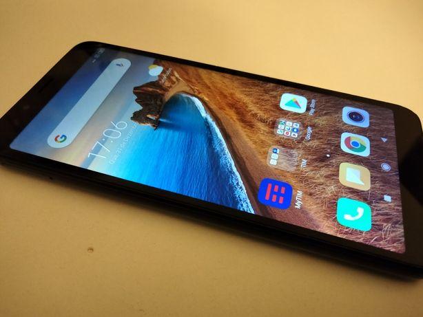 Xiaomi Redmi 7A desbloqueado