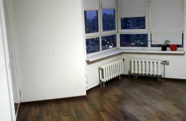 Офис 95м2, 4 кабинета, Григоренка, новый дом, Позняки